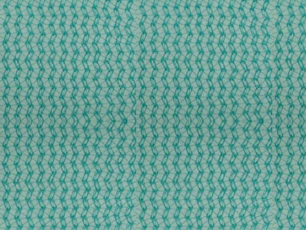 Green shade cloth used for agricultural as greenhouse mesh