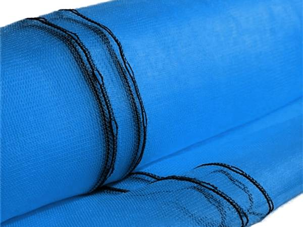 Shade Netting With 30 90 Shade Rate Uv Additive For